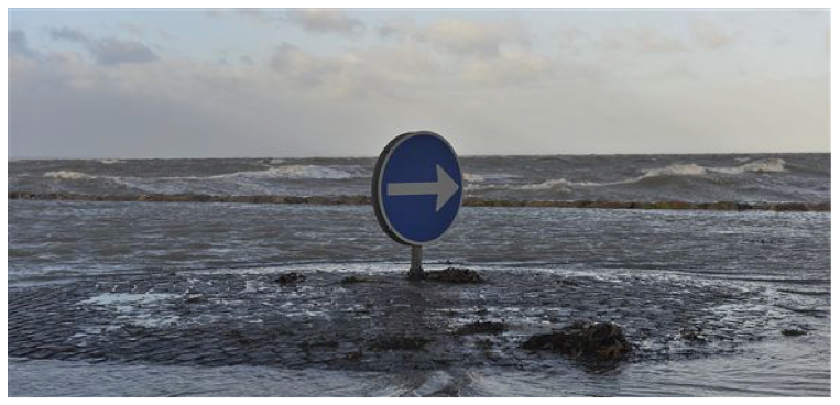 sea-sign